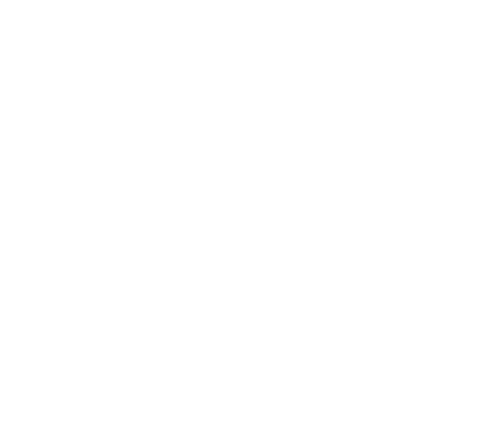 Logotype Rond - Blanc - Fond Transparent - HD - Otxangoa